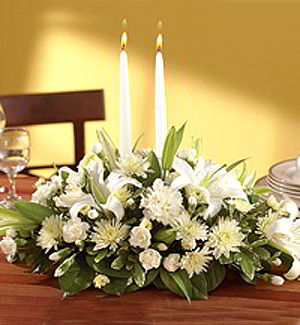 Denville Florist | Holiday Splendor