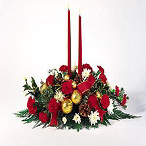 Denville Florist | Festive Collection